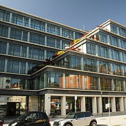 Steuerberater ETL AT & Kollegen München