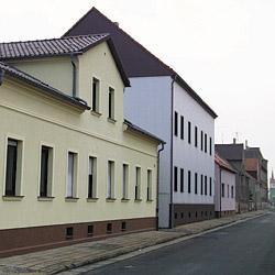 Steuerberater F&P Elsterwerda
