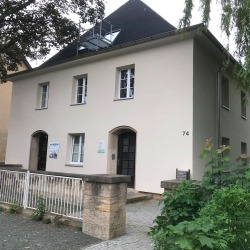 Steuerberater F&P Jena