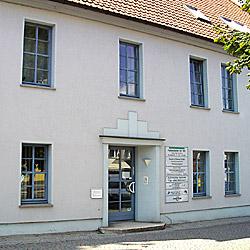 Steuerberater F&P Magdeburg