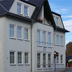 Steuerberater F&P Niederwürschnitz