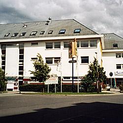 Steuerberater F&P Saalfeld
