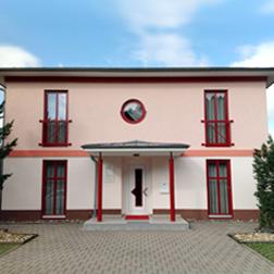 Steuerberater F&P Nahetal-Waldau