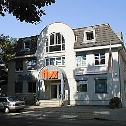 Steuerberater F&P Königs Wusterhausen