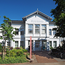 Steuerberater F&P Heringsdorf