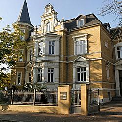 Steuerberater ADVITAX Wittenberg