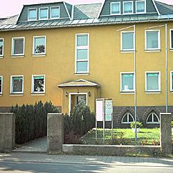 Steuerberater S&P Neuhaus