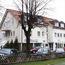 Steuerberater S&P Hildburghausen
