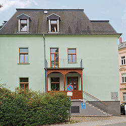 Steuerberater S&P Bautzen