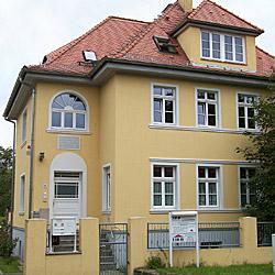 Steuerberater S&P Weißenfels