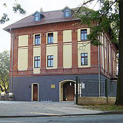 Steuerberater S&P Torgau