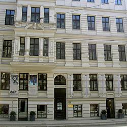 Steuerberater S&P Magdeburg (EKW)