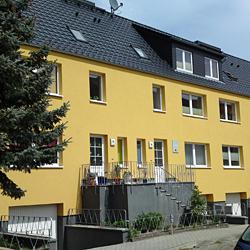 Steuerberater S&P Ribnitz-Damgarten