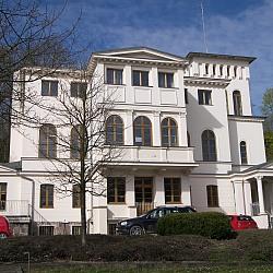 Steuerberater H&P Frankfurt (Oder)