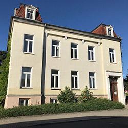 Steuerberater S&P Merseburg