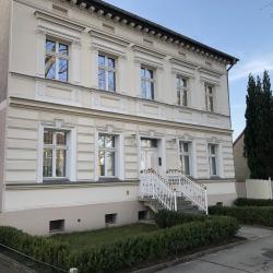 Steuerberater S&P Berlin Alt-Karow
