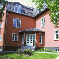 Steuerberater K&P Berlin-Mahlsdorf