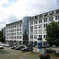 Steuerberater K&P Leipzig