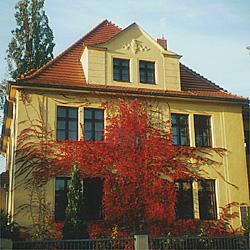 Steuerberater K&P Radebeul