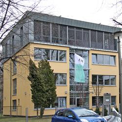 Steuerberater T,G&P Berlin