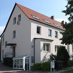 Steuerberater RUB-DV Bernau