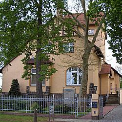 Steuerberater RUB-DV Dahme