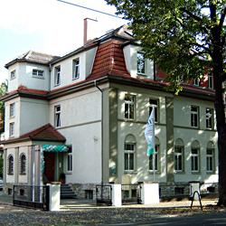 Steuerberater K&P Erfurt