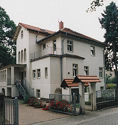ADVITAX Dresden