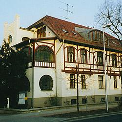 Steuerberater F&P Quedlinburg