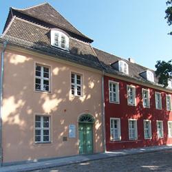Steuerberater ADMEDIO Jüterbog