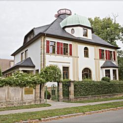 Steuerberater ADMEDIO Quedlinburg