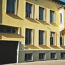 Steuerberater ADVISITAX Schwerin