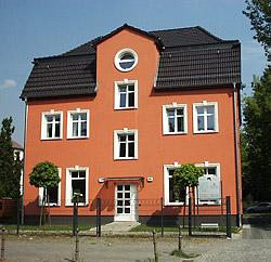 Steuerberater ADVISITAX Berlin-Mahlsdorf