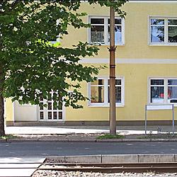 Steuerberater Schmidt&K Halle