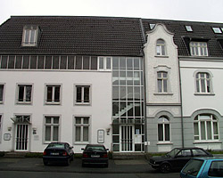 Steuerberater ADVISA Mülheim an der Ruhr