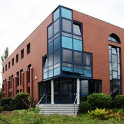 Steuerberater ADMEDIO GmbH Dortmund