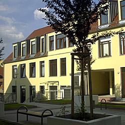 Steuerberater ETL - EKW Mittweida