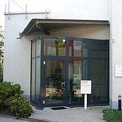 Steuerberater F&P Sebnitz