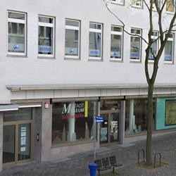 Steuerberater ADVISA Kassel