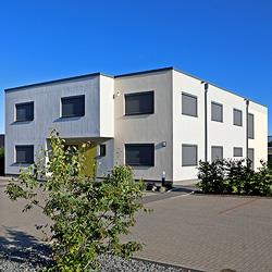Dr. Strehl Rostock-Elmenhorst