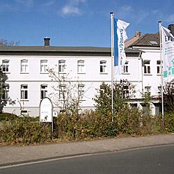 Steuerberater ETL ADVISA Arnsberg