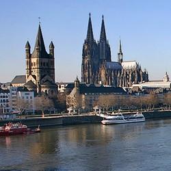 GbR Wernze,Wernze Köln