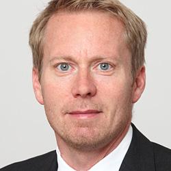 Dr. Andreas Nottmeier
