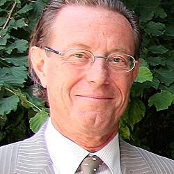 Klaus F. K. Schmidt