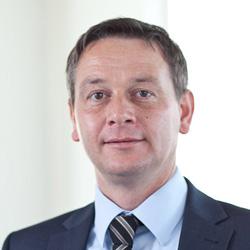 Jürgen Matteis