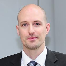 Thomas Alexander Früh