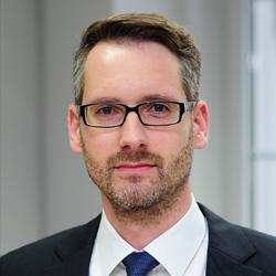 Florian Würfele