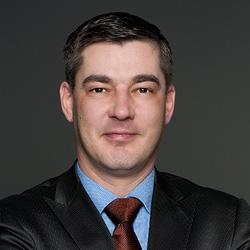 Jens Egert