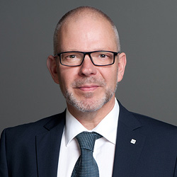 Volker Reese