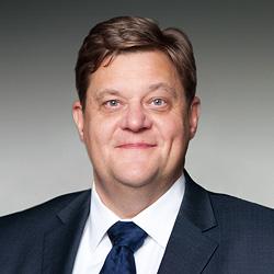 Thomas Justen